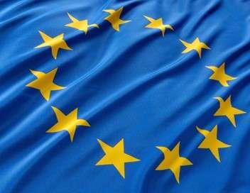 L'émission politique Européennes : le débat décisif