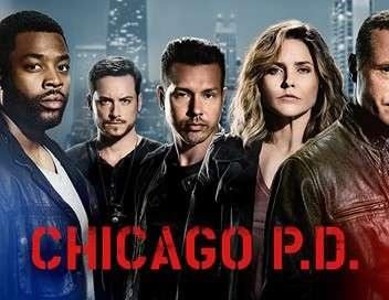 Chicago Police Department De la poudre aux yeux