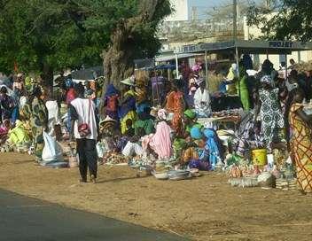 Échappées belles Sénégal, pays de la Teranga