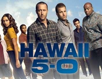 Hawaii 5-0 Kama' Oma 'O, Ka 'Aina Huli Hana