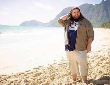 Hawaii 5-0 Powehiwehi