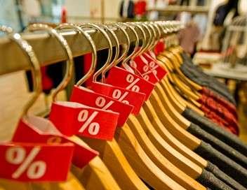 Coûte que coûte Textile : Pourquoi se fournir à l'étranger ?