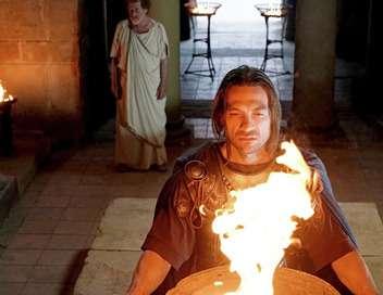 Hannibal, la marche sur Rome