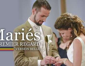 Mariés au premier regard - Version belge
