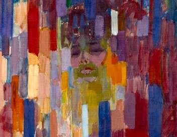 Kupka, pionnier de l'art abstrait Pionnier de l'art abstrait
