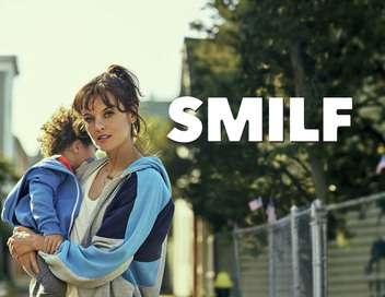 Smilf Cours, Bridgette, cours
