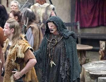 Vikings Justice est faite