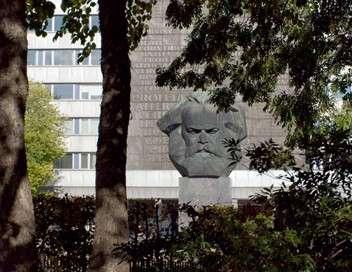 De Marx aux marxistes