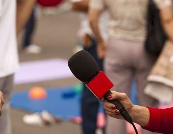 Sport Reporter Amiens : le grand saut