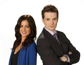 Déco ou négo Nicole & Michael