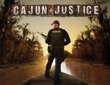 Justice cajun