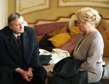 Maigret Maigret et la princesse