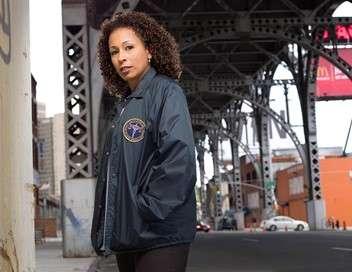 New York, unité spéciale Telle est prise...