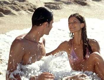 Les vacances de l'amour A l'infini