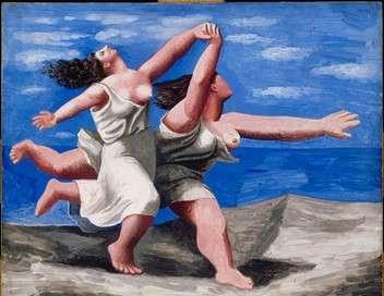 Picasso, l'inventaire d'une vie