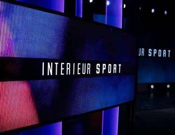 Intérieur sport El Bomboro