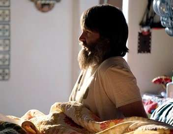 The Last Man on Earth Livraison express