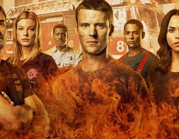 Chicago Fire Donnant-donnant