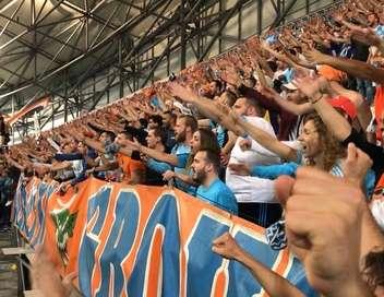 Pièces à conviction Olympique de Marseille : quand le milieu faisait la loi