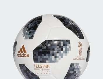 Coupe du monde : le mag