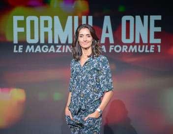 Formula One, le magazine de la F1