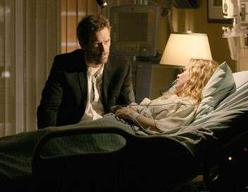 Dr House À la vie, à la mort