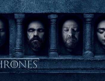 Game of Thrones La bataille des bâtards