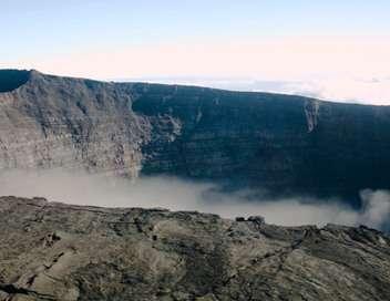 La Réunion, les secrets de l'île harmonieuse