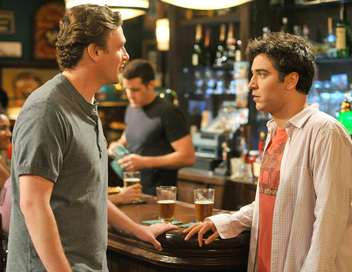 How I Met Your Mother On se connaît ?