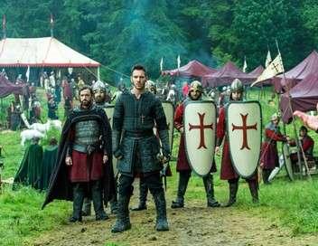 Vikings Ceux qui ne sont plus parmi nous