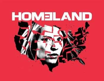 Homeland Andante
