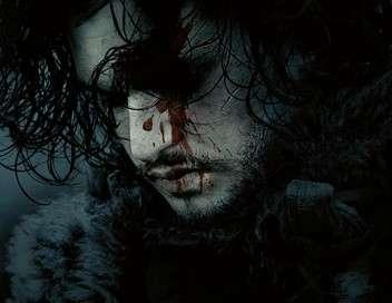 Game of Thrones Briseur de serments