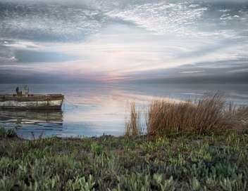 Le fleuve de l'espoir