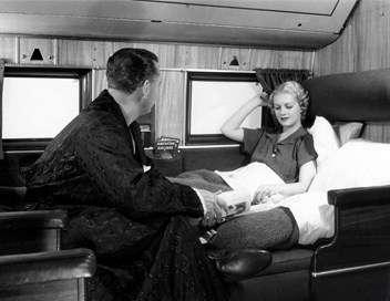 La saga du Douglas DC-3, un avion de légende Un avion de légende