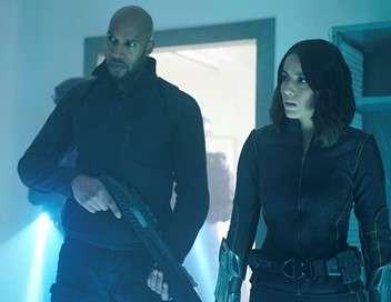 Marvel : les agents du S.H.I.E.L.D L'homme derrière le S.H.I.E.L.D