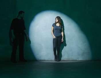 Marvel : les agents du S.H.I.E.L.D Sans merci