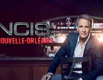 NCIS : Nouvelle-Orléans Dans la rue