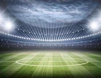 FC Sion - Servette FC Super League