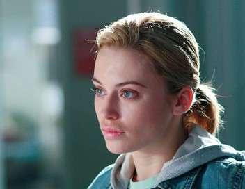 Grey's Anatomy Entre deux mondes