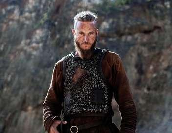 Vikings Notre père