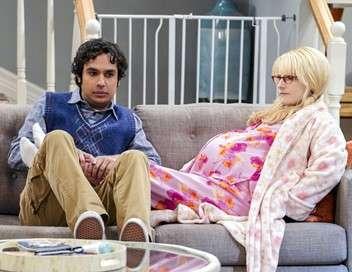 The Big Bang Theory La nomenclature néonatale